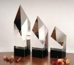 Executive Diamond Pillar Achievement Awards